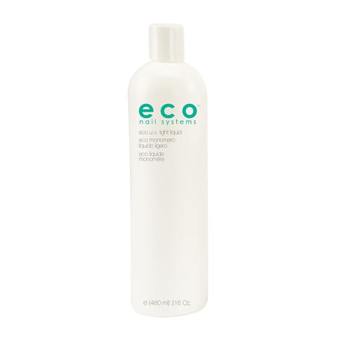 Мономер ECO светоотверждаемый,без запаха,454мл