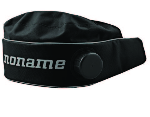 Термобак Noname Drinking belt