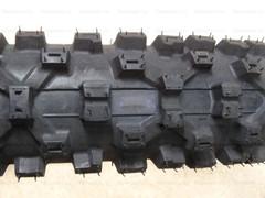 Мотошина 80/100-21 CST Legion MX-VI CM702 51M