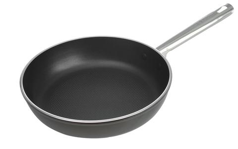 Сковорода 93-AL-TE-1-22