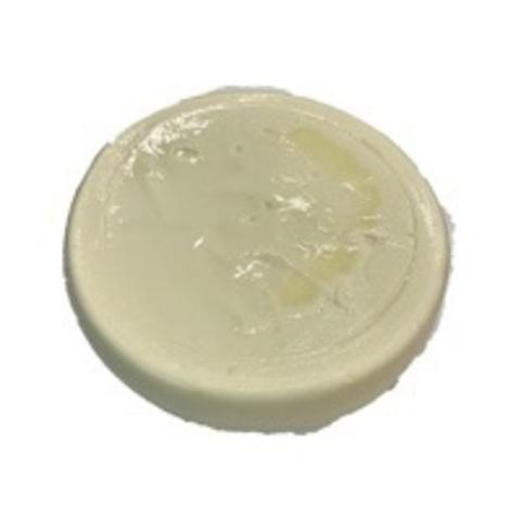 Сыр Сулугуни, 1 кг