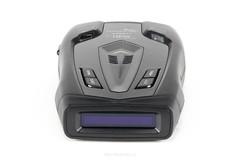 Антирадар (радар-детектор) Whistler WH-439ST+ GPS