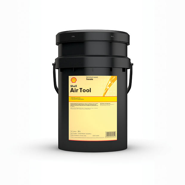 Прочие масла SHELL AIR TOOL OIL 100 air_tool.jpg