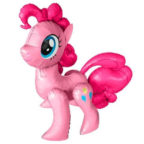 Ходячая фигура Пони Пинки Пай, 119 см