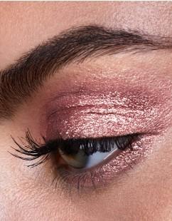 Мерцающие тени для век Scattered Light Glitter Eyeshadow
