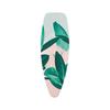 Чехол PerfectFit 135х45 см (D), 4 мм фетра + 4 мм поролона, Тропические листья