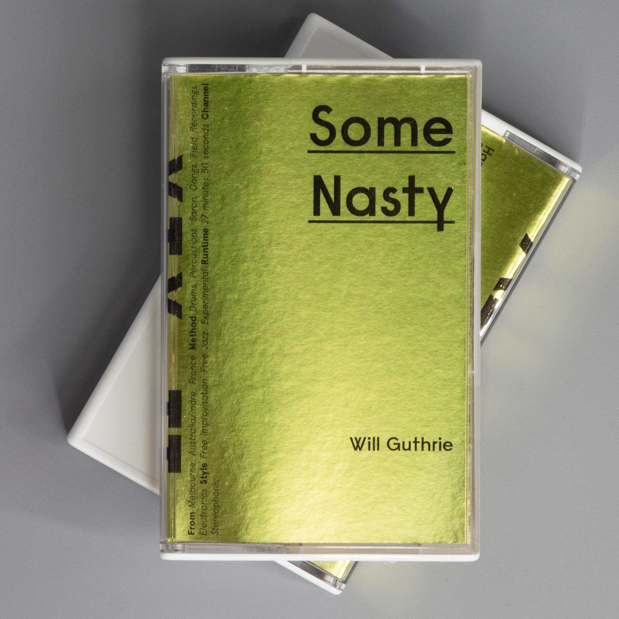 Some Nasty