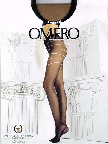 Колготки Comfortissimo 40 Omero