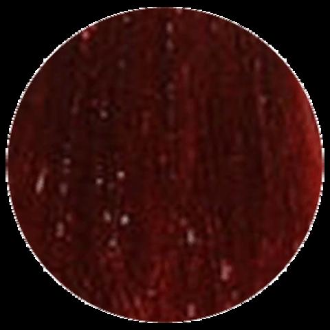 Goldwell Topchic 7RO MAX (эффектный медно-красный) - Cтойкая крем краска