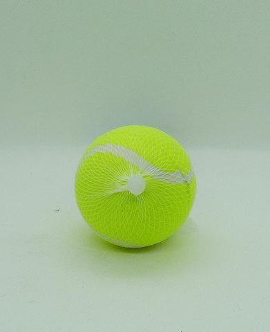NEMS Игрушка мяч большой с пищалкой 8см