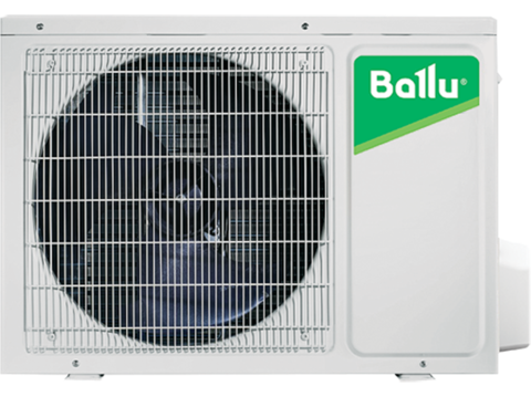 Кондиционер (настенная сплит-система) Ballu BSAG-07HN1_17Y / 20Y