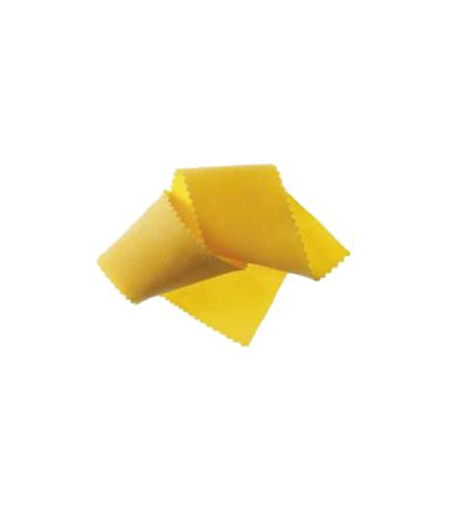 Широкая домашняя лапша Pappardelle с насадкой для Atlas 150, фото