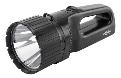 Прожектор аккумуляторный ручной FUTURE HS1000 Ansmann