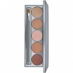 Colorescience Палитра минеральных корректоров SPF 20 Mineral Corrector Palette