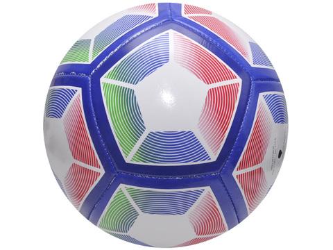 Мяч игровой для отдыха: FT7-6