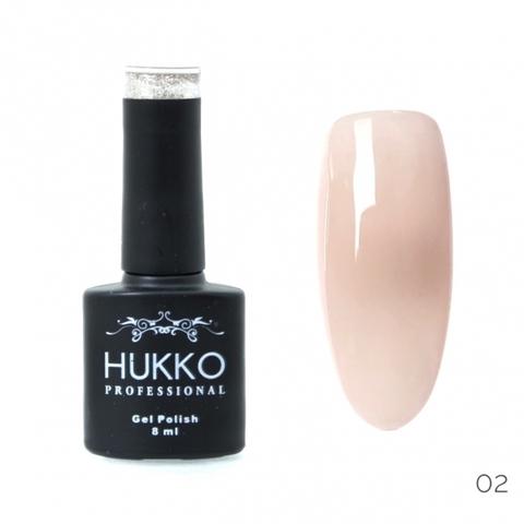 Hukko Professional Камуфляж для френча 02