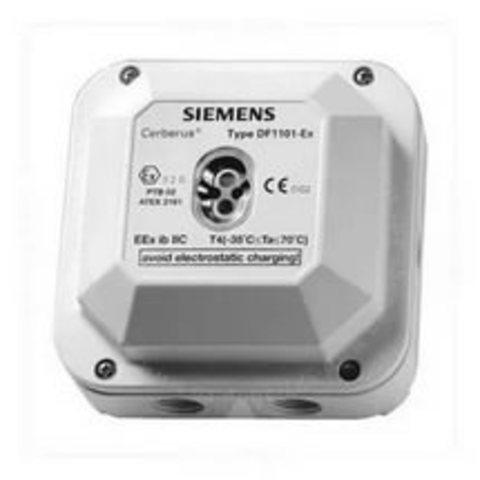 Siemens DF1101-EX