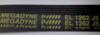 Ремень 1262 J5 Megadyne для стиральной машины Whirlpool (Вирпул) - 481935810038