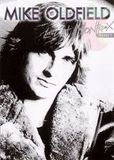 Mike Oldfield / Live At Montreux 1981 (DVD)