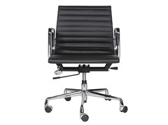 кресло офисное Eames Ribbed EA117