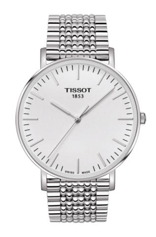 Tissot T.109.610.11.031.00