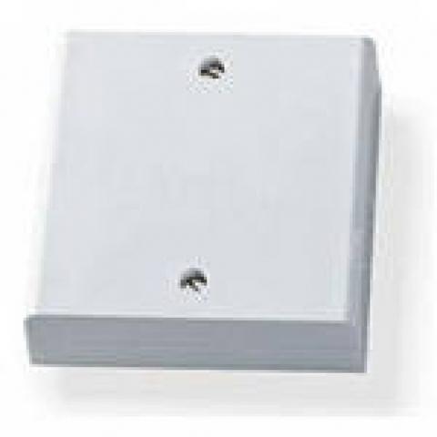 Контроллер Z-5R в коробке
