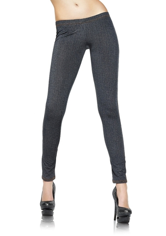 Леггинсы Marilyn Jeans 967
