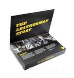 Leatherman Style PS (831492)