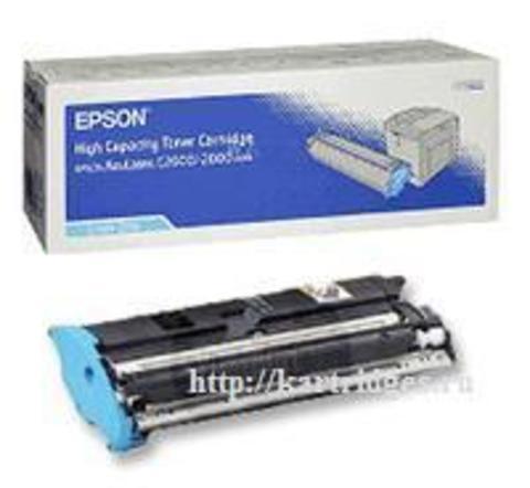 Картридж Epson C13S050228