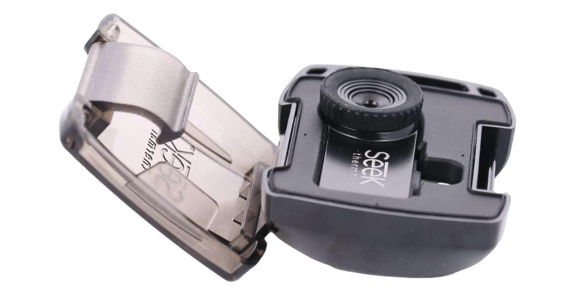 KIT FB0050i