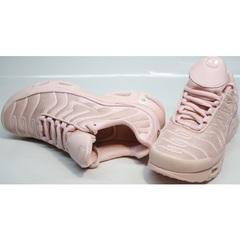 Кроссовки женские Nike Air Max TN Plus