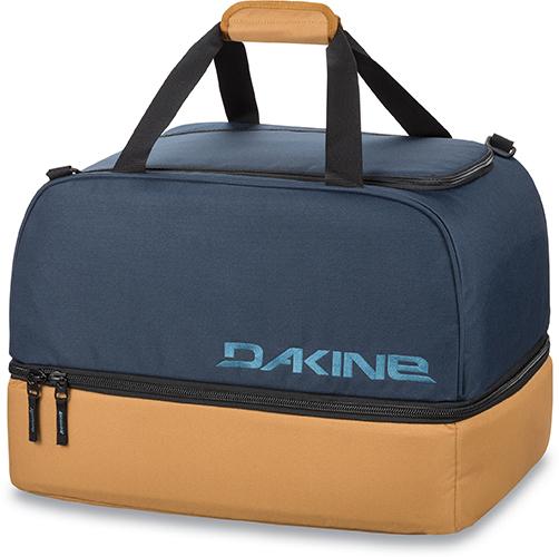 Для горнолыжных ботинок и шлема Сумка для ботинок Dakine BOOT LOCKER 69L BOZEMAN 2017W-08300480-BOOTLOCKER69L-BOZEMAN-DAKINE.jpg