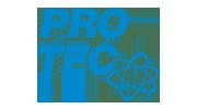 Логотип PRO-TEC