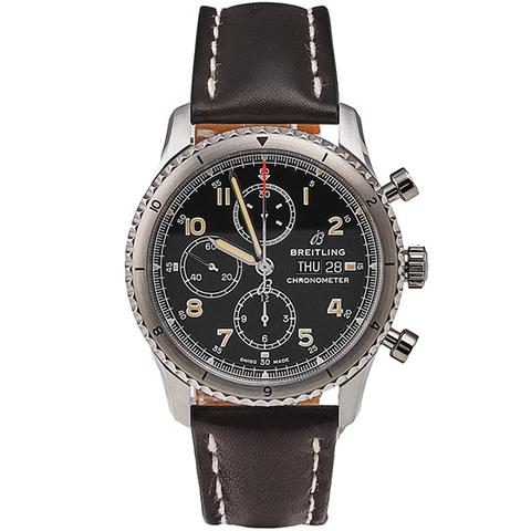 Часы наручные Breitling A13316101B1X1