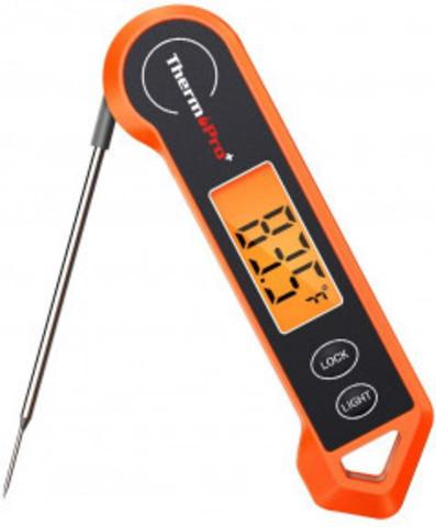 Беспроводной кулинарный термометр ThermoPro TP-19H