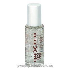 Punti di Vista Baxter Linseed Oil Fluid Crystal - Жидкие кристаллы с маслом семени льна