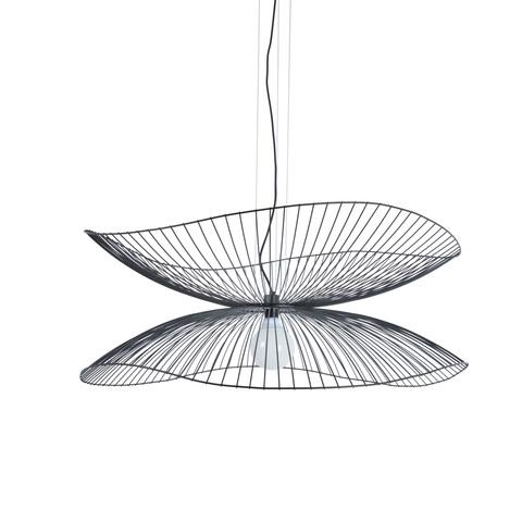 Подвесной светильник копия LIBELLULE by Forestier