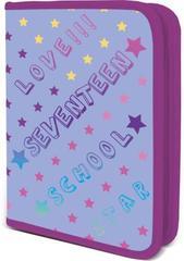 Penal Seventeen Stars