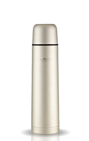 Термос LaPlaya High Performance (0,5 литра), серебристый