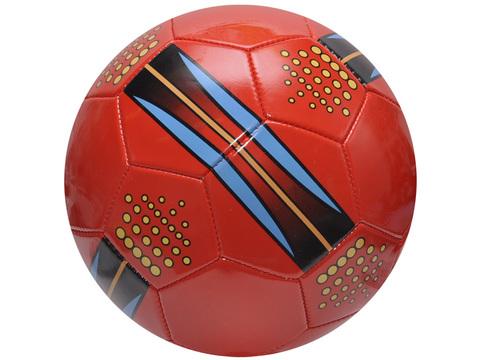 Мяч игровой для отдыха: FT7-8