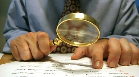 Проверка и актуализация реестров собственников для проведения общих собраний