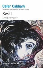 Sevil