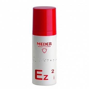 Маска MEDER Enzy Peel 2EZ 50мл