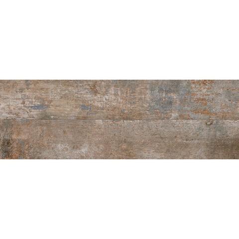 Плитка настенная Эссен 00-00-5-17-01-15-1615 600х200