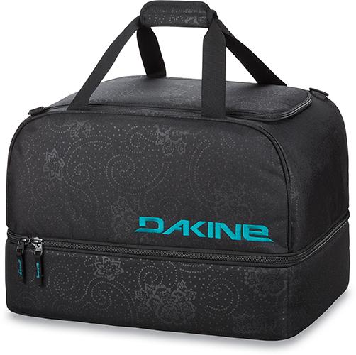 Для горнолыжных ботинок и шлема Сумка для ботинок Dakine BOOT LOCKER 69L ELLIE II 2017W-08300480-BOOTLOCKER69L-ELLIEII-DAKINE.jpg