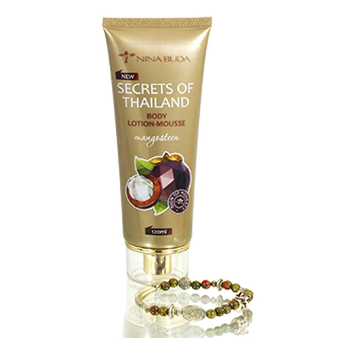 https://static-ru.insales.ru/images/products/1/4843/90862315/mangosteen_body_lotion.jpg