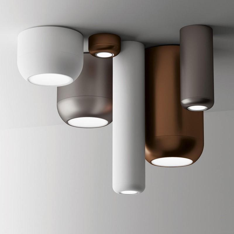 Потолочный светильник Axo Light Urban