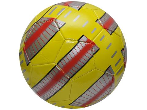 Мяч игровой для отдыха: FT7-9