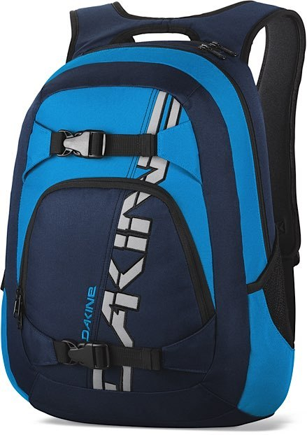 Dakine Explorer 26 Рюкзак Dakine EXPLORER 26L BLUES 2016W-08130050-EXPLORER26L-BLUES.jpg