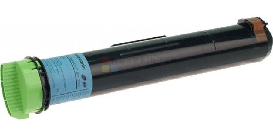 Panasonic:DQ-TUJ5K
